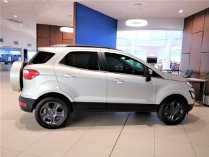 Ford EcoSport 1.0T Trend auto - Image 11