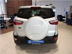Ford EcoSport 1.0T Trend auto - Image 9