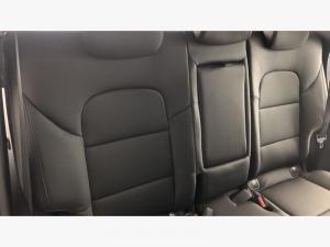 Hyundai Tucson 2.0 Executive - Image 14