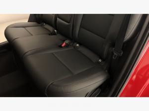 Hyundai Tucson 2.0 Executive - Image 15
