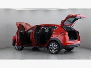 Hyundai Tucson 2.0 Executive - Image 2