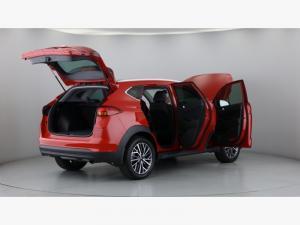 Hyundai Tucson 2.0 Executive - Image 6