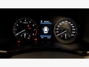 Hyundai Tucson 2.0 Executive - Image 7