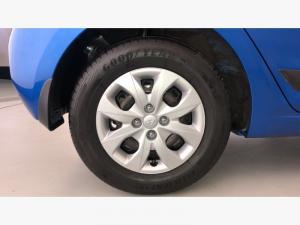 Hyundai i20 1.2 Motion - Image 29