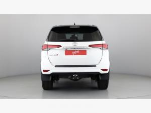 Toyota Fortuner 2.8GD-6 auto - Image 11