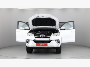 Toyota Fortuner 2.8GD-6 auto - Image 15