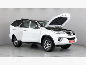 Toyota Fortuner 2.8GD-6 auto - Image 18