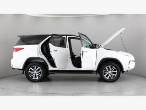 Toyota Fortuner 2.8GD-6 auto - Image 23