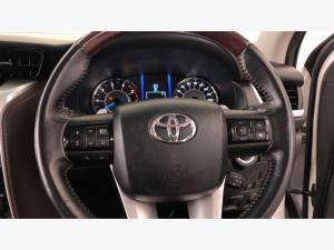 Toyota Fortuner 2.8GD-6 auto - Image 25