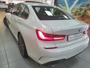 BMW 3 Series 320i M Sport Launch Edition - Image 5