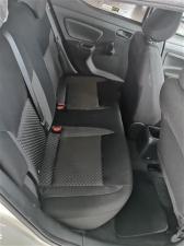 Nissan Micra 66kW turbo Visia - Image 13