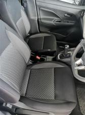 Nissan Micra 66kW turbo Visia - Image 12
