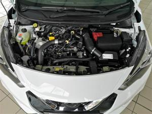 Nissan Micra 66kW turbo Visia - Image 16