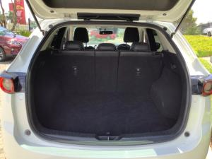 Mazda CX-5 2.0 Individual - Image 8