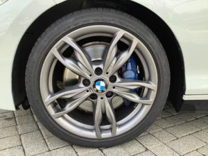 BMW 1 Series M135i 5-door sports-auto - Image 7