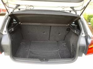 BMW 1 Series M135i 5-door sports-auto - Image 9