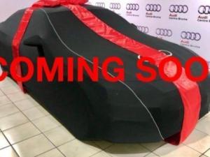 Audi A4 2.0T FSI Advanced Stronic - Image 15