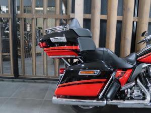 Harley Davidson CVO Ultra Limited - Image 3