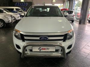 Ford Ranger 2.2TDCi XLSD/C - Image 2