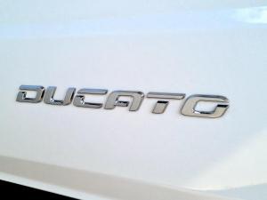 Fiat Ducato XLH2 HRP/V - Image 13