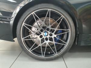 BMW M4 M4 coupe Competition auto - Image 14