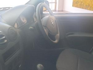 Nissan NP200 1.5dCi safety pack - Image 10