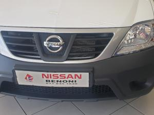 Nissan NP200 1.5dCi safety pack - Image 14