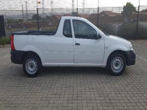 Nissan NP200 1.6 Single Cab - Image 10
