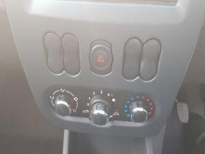 Nissan NP200 1.6 Single Cab - Image 13