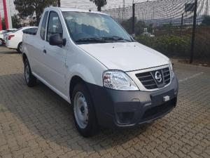 Nissan NP200 1.6 Single Cab - Image 15