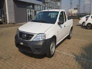 Nissan NP200 1.6 Single Cab - Image 4