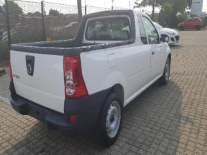 Nissan NP200 1.6 Single Cab - Image 9