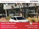 Thumbnail Toyota Yaris 1.5 S