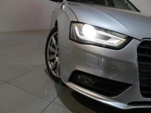 Audi A4 3.0 TDI Quattro Stronic - Image 14