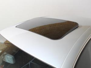 Audi A4 3.0 TDI Quattro Stronic - Image 3