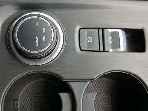 GWM P-SERIES 2.0TD SX 4X4 automatic D/C - Image 9