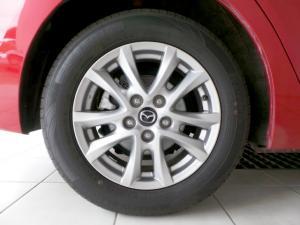 Mazda Mazda3 sedan 2.0 Individual auto - Image 10
