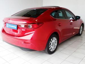 Mazda Mazda3 sedan 2.0 Individual auto - Image 3