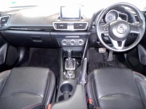 Mazda Mazda3 sedan 2.0 Individual auto - Image 6