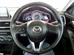 Mazda Mazda3 sedan 2.0 Individual auto - Image 7