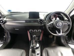 Mazda CX-3 2.0 Individual - Image 11