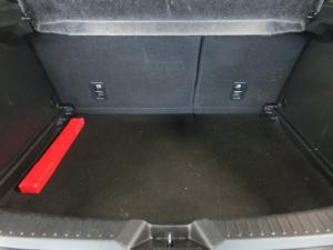 Mazda CX-3 2.0 Individual - Image 12