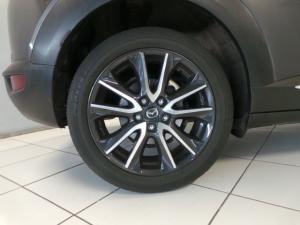 Mazda CX-3 2.0 Individual - Image 13