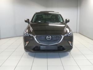 Mazda CX-3 2.0 Individual - Image 2