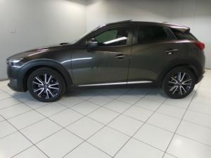 Mazda CX-3 2.0 Individual - Image 3