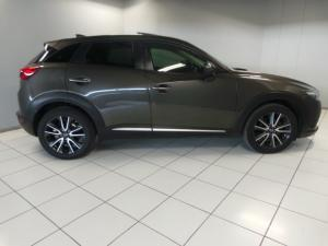 Mazda CX-3 2.0 Individual - Image 6