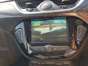 Opel Corsa 1.0T Enjoy 120Y Special Edition - Image 14