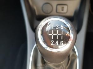 Opel Corsa 1.0T Enjoy 120Y Special Edition - Image 16