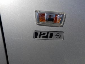 Opel Corsa 1.0T Enjoy 120Y Special Edition - Image 17