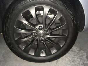 Opel Corsa 1.0T Enjoy 120Y Special Edition - Image 19